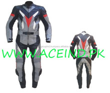leather motorcycle suit motorcycle suits for kids custom leather motorcycle racing