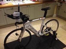 Best Price For 2015 Shiv Comp Triathlon Bike