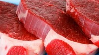 QUALITY FRESH/FROZEN HALAL BUFFALO MEAT AVAILABLE FOR SALE