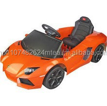 Free Home Delivery & Shipping +Discount Price On Ride On Toy Cars & Romte Control Cars