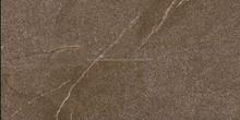 Digital,Inkjet Interior wall tile, tiles factory Y(49)