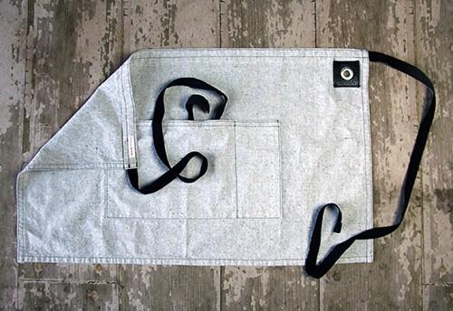 waist apron 228.jpg