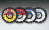 A wide variety of CBN abrasive disc and grinding wheels for ferrous metals