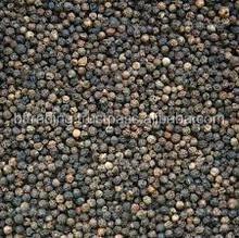 Vietnam Back Pepper/ white pepper 500gl/ 550gl/ 630gl FAQ New Crop 2015 - 2016
