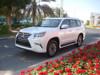 BUY ANY CARS FROM DUBAI LEXUS GX460