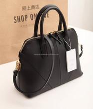 New Fashion Women Handbag