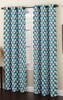Fabrics for curtain
