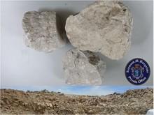 limestone philippines