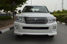 Carros novos em Dubai carros novos exportação de Dubai toyota carros usados em Dubai