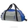 New High Capacity Gym Sport Bag/Wholesale Gym Bags/Traveling Duffle Bag