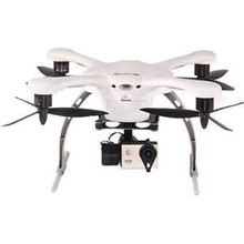 LOW PRICE + FREE SHIPPING & DELIVERY ON DRONE