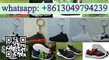 f50 sneakers men basketball trainers women max woman Sport original j jd 1.0 2.0 3.0 4.0 5.0 6.0 7.0