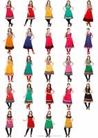 Indian Kurtis Full collection by Triveni sarees indian saree/salwar/salwar kameez