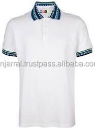 Sublimated polo t shirts 3D T SHIRTS POLO FORM SIALKOT PAKISTAN /sialkot pakistan fabric