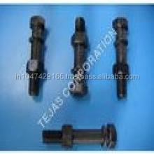 manufacturer of fastener
