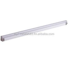 T5 LED Tube Light 2ft 8W Daylight 6500k