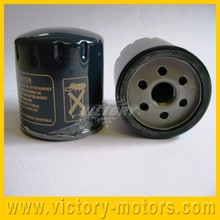 VICTORY OIL FILTER 110982