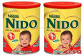 La mejor calidad 100% aptamil bebé la leche, nutrilon bebé la leche fórmula, hipp baby leche de fórmula