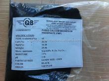Fused Magnesium Phosphate ( FMP)