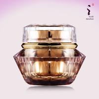 [KOREA COSMETIC] DANAHAN Cordyceps Gold Revitalizing Cream