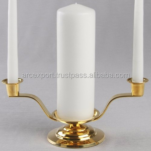 Cat-Ceremony-CandleStands-Gold-t.jpg