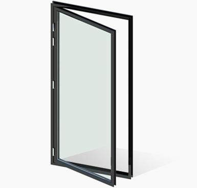 alufront haute qualit aimant moustiquaire pour fen tre et portes ecrans pour portes fen tres. Black Bedroom Furniture Sets. Home Design Ideas
