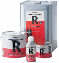 Award-winning and Easy to use hard coating at reasonable prices , small lot order available