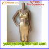 2015 New Arrival Fashion new style Sexy Women Bandage Dress
