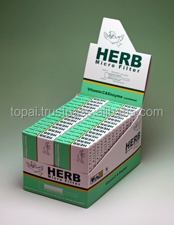 Buy puro Fortuna cigarettes USA