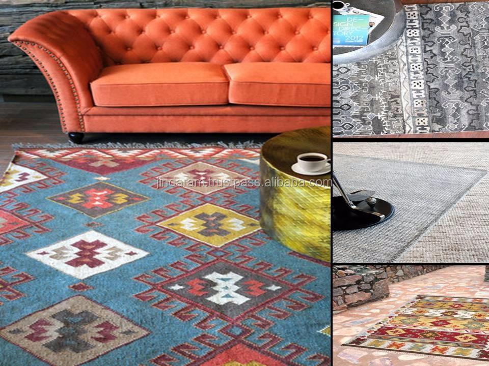 Flooring carpets for hotels.JPG