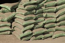 cement 42.5R,portland cement 42.5