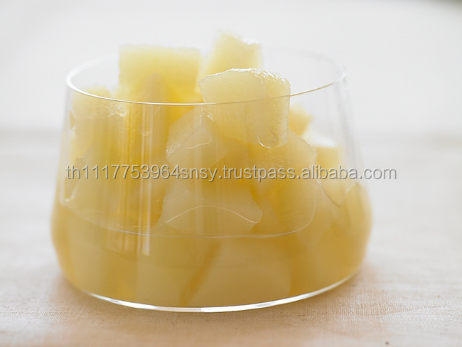 Canned Pear - Buy Canned Pear Product on Alibaba.com