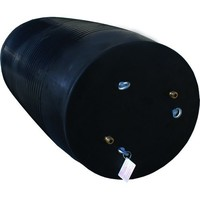 "4""-8"" Multi-Size Inflatable Pipe Plug"