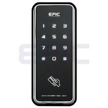 EPIC TOUCH HOOK DIGITAL DOOR LOCK