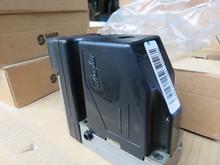 Sauer Danfoss Hydraulic Valve