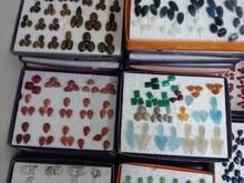 Brazil Natural Gemstone
