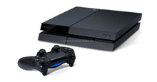 Offer For Sony Play Station 4 PS4 500 GB video game Console Newest Model NEW Wifi Gaming