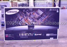 For New UE60ES8000 60 Inch Smart 3D LCD LED TV With Built-In Wifi + BDE5900 3D Blu-ray Disc New 2013 Model