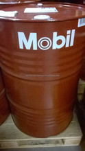Mobil Sintered Bearings Oil 68 Drum 208L