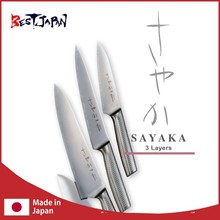 YEXELL and Best Craftsmenship bulk wholesale knives with traditional knife making