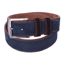 Strong Leather Belts