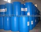 Isopropyl Alcohol Manufacturers