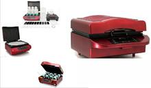 3D sublimation vacuum heat press machine for phone case ,mug ,.......