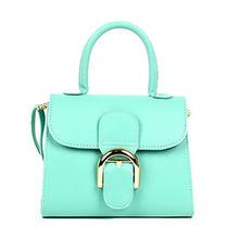 Y1625 Korea Fashion bags