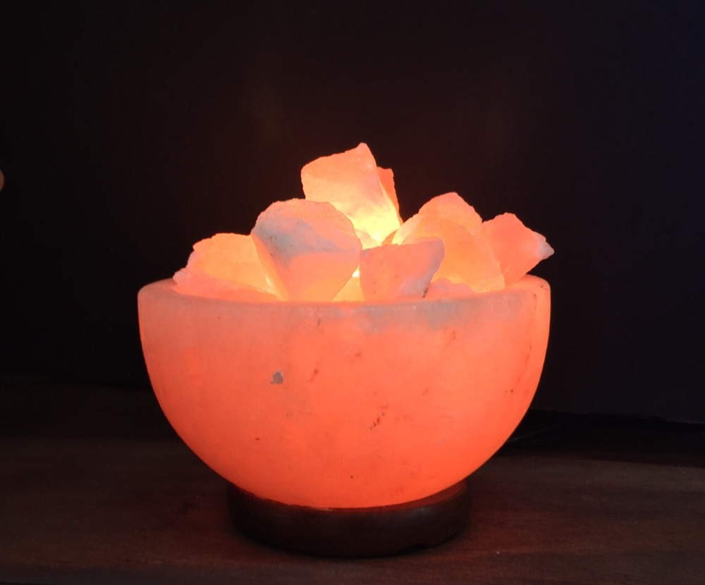 What Colors Do Salt Lamps Come In : Salt Lamp - Buy Polish Salt Lamps,Himalayan Decoration Salt Lamp,Color Salt Lamps Product on ...