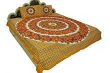 New Design Elegant Flower Printing Colorful Magic High Quality Dubai Bed Sheet Set/Bed Sheets Wholesale
