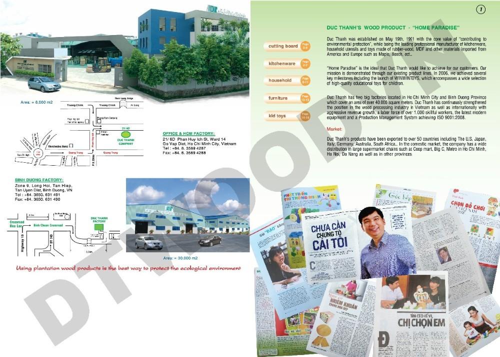 식당 가구-식당 의자 -상품 ID:50018879611-korean.alibaba.com