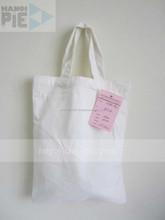 Reusable Tropical String Bags