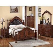 Teak Wood Carved Designed Furniture