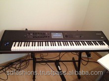 Factory price for Brand New Korg Kronos x 88 Keyboard Synthesizer Workstation (88-Key)